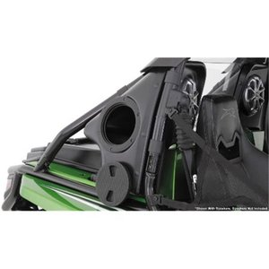 Arctic Cat Wildcat Speaker Housing/Storage Box (LH)