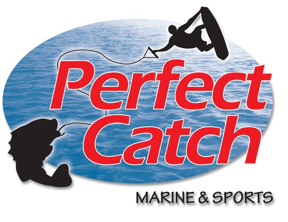 Perfect Catch Marine & Sports