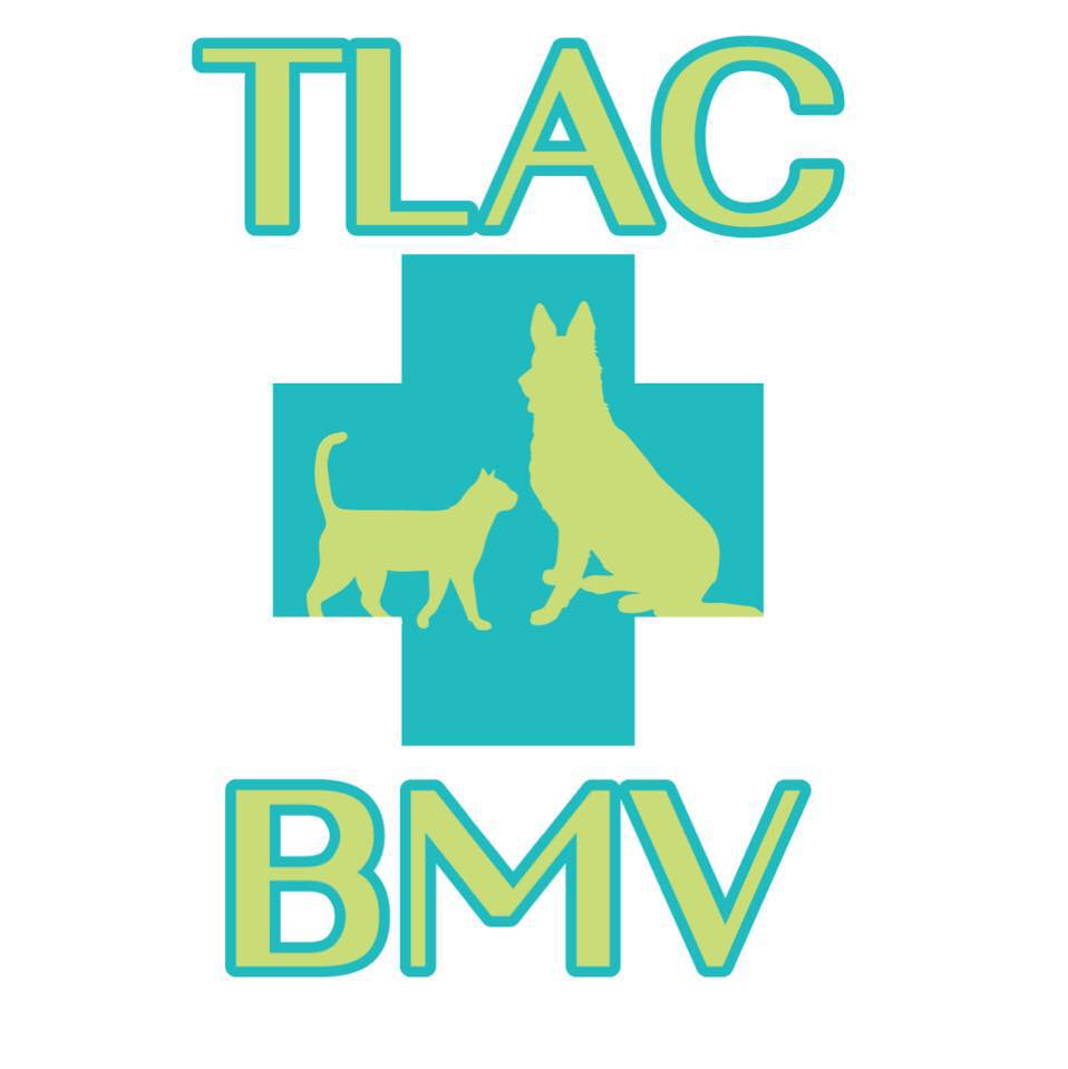Twin Lakes Animal Clinic Baxter Mobile Vet