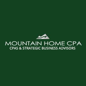 Mountain Home CPA