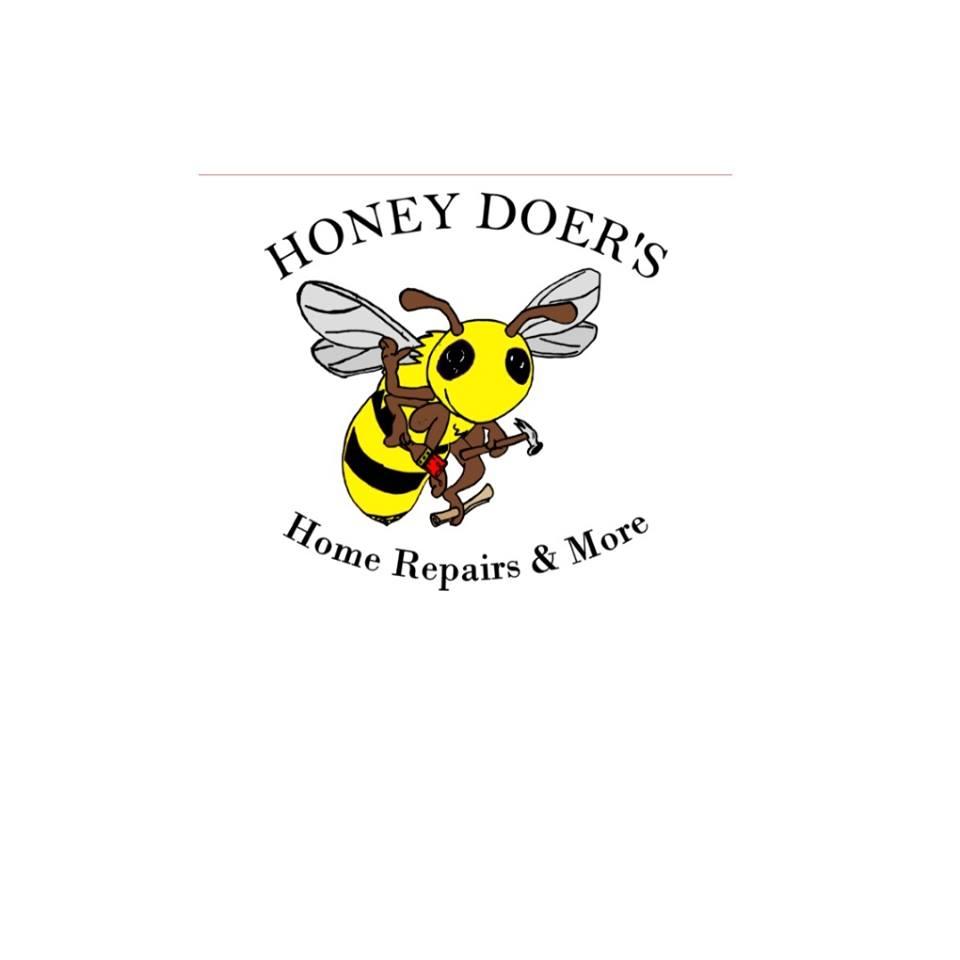Honey Doer's