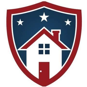 Cochran Home Inspections LLC
