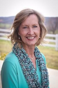 Cheri Adams|sales Associate
