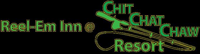 Reel-Em Inn @ Chit Chat Chaw Resort