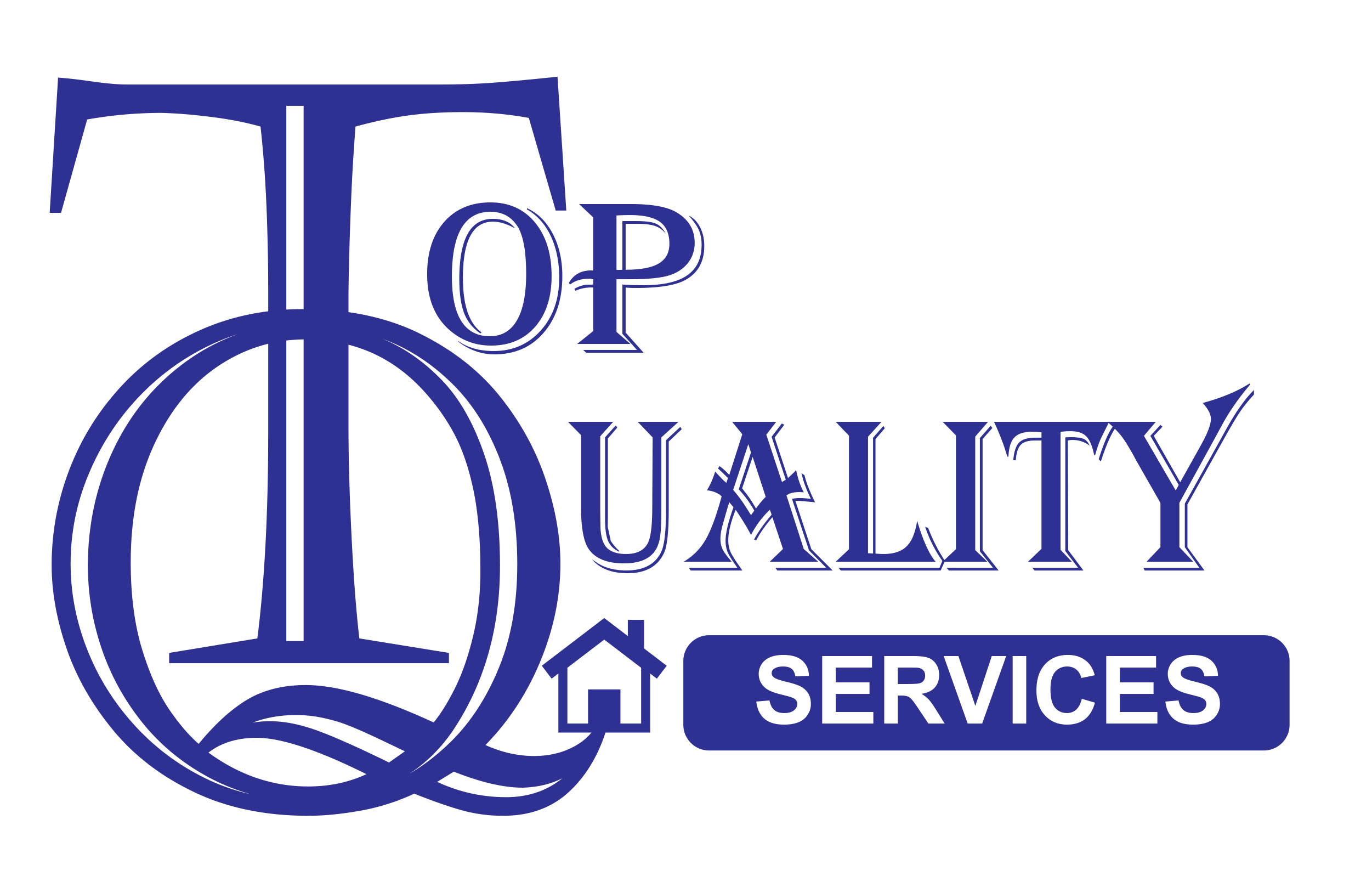 Top Quality Home Services