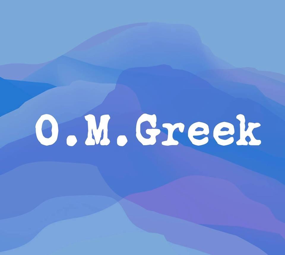 O.M. Greek