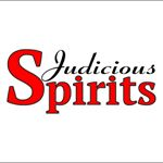 Judicious Spirits