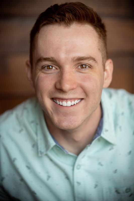 Tyler Miller