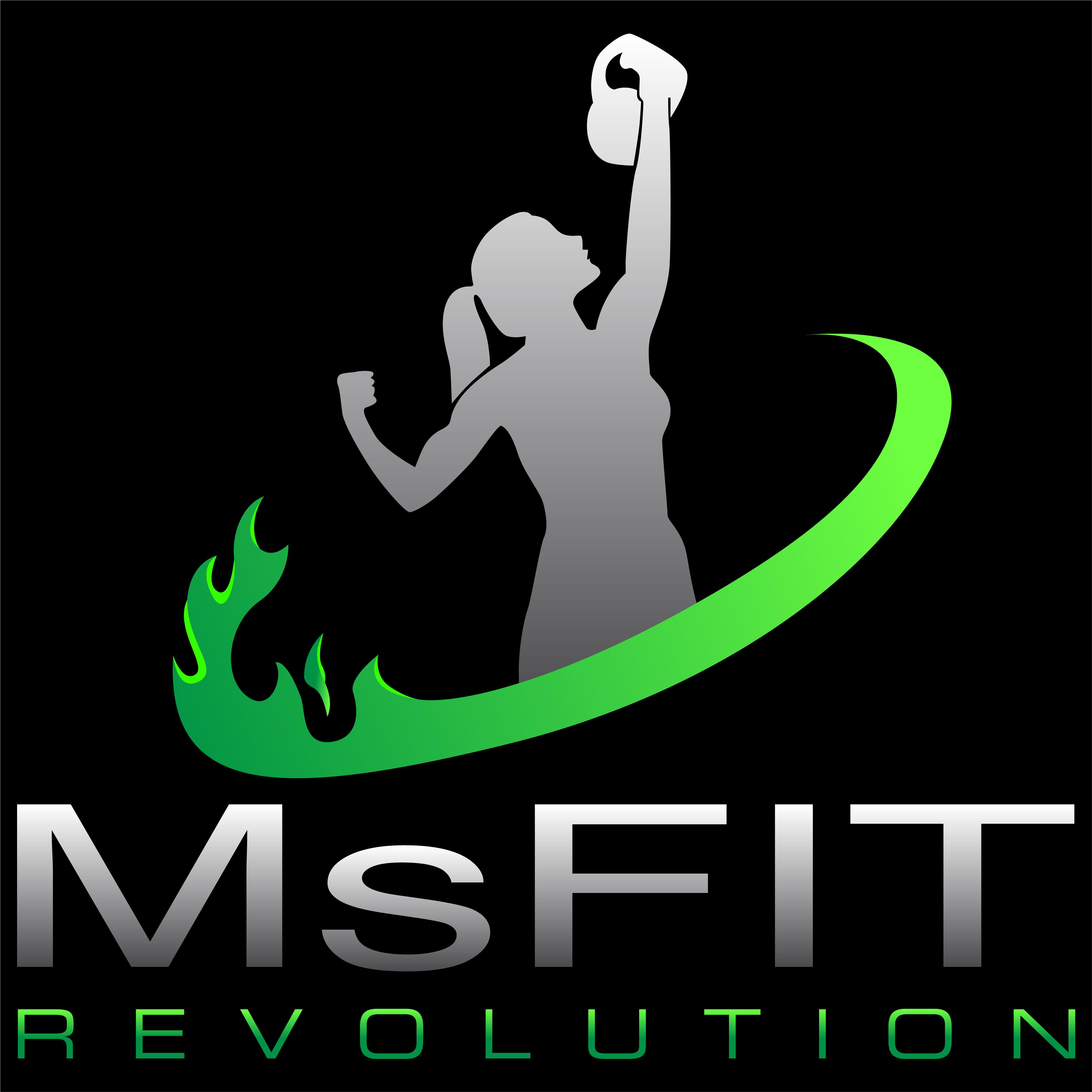 MsFIT Revolution, LLC