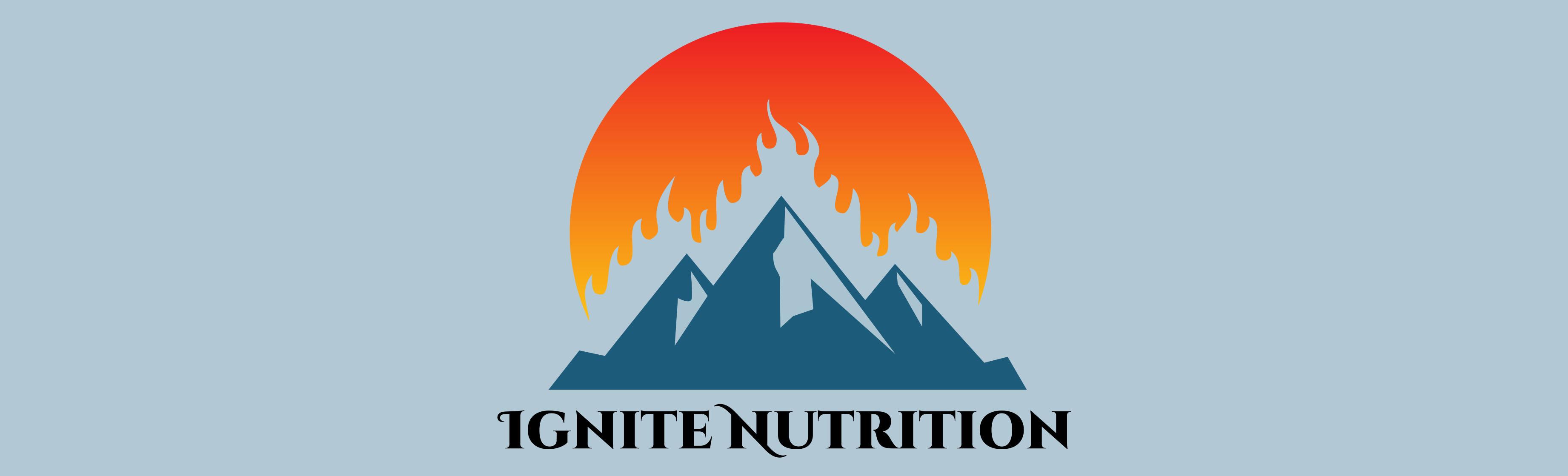 Ignite Nutrition