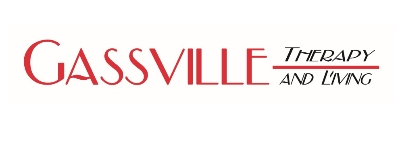 Gassville Therapy and Living