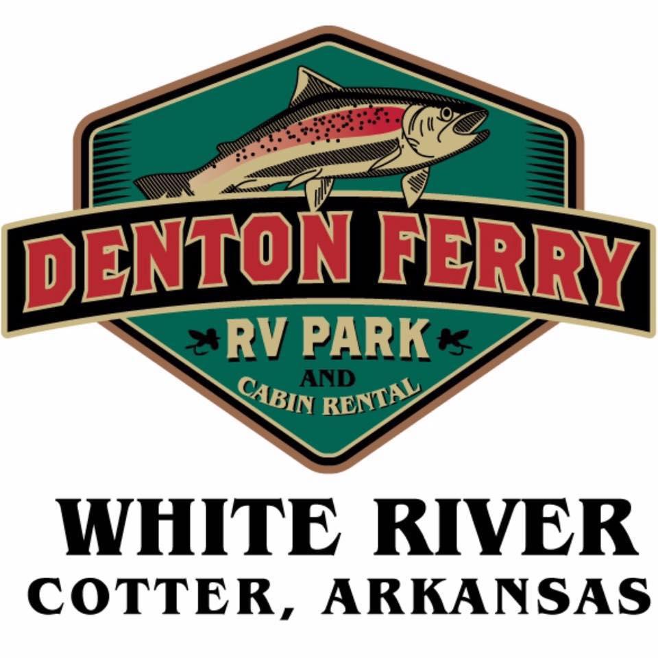 Denton Ferry RV Park & Luxury cabin Rental - www.dentonrv.com