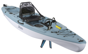 Hobie Mirage Passport 12 Kayak