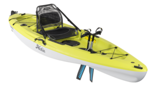 Hobie Mirage Passport 10.5 Kayak