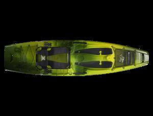 Perception Outlaw 11.5 Kayak