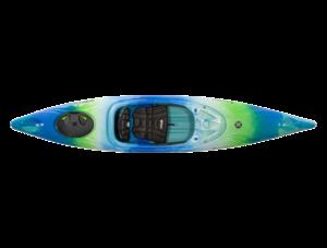 Perception JoyRide 12.0 Kayak
