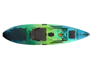 Wilderness Systems Tarpon 105 Kayak