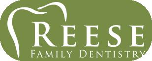 Reese Family Dentistry