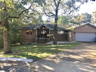 RENTED - 147 Abby Lane, Cotter