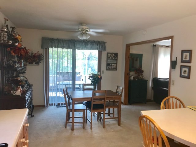 RENTED - 32 Abby Lane, Cotter