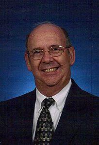Orville Mears|associate Broker