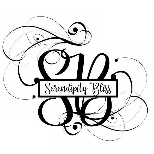 Serendipity Bliss, LLC