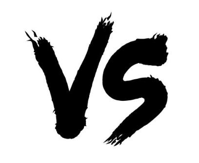 UTV vs. ATV