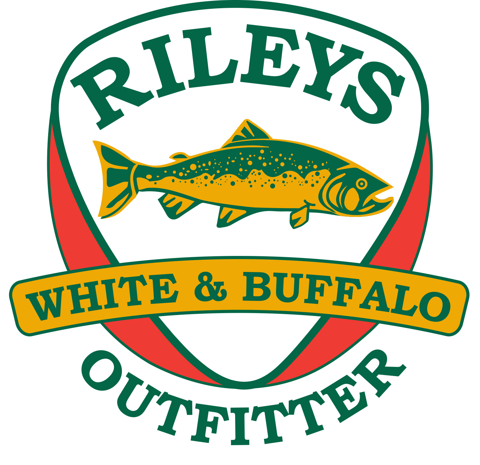 Riley's Outfitter