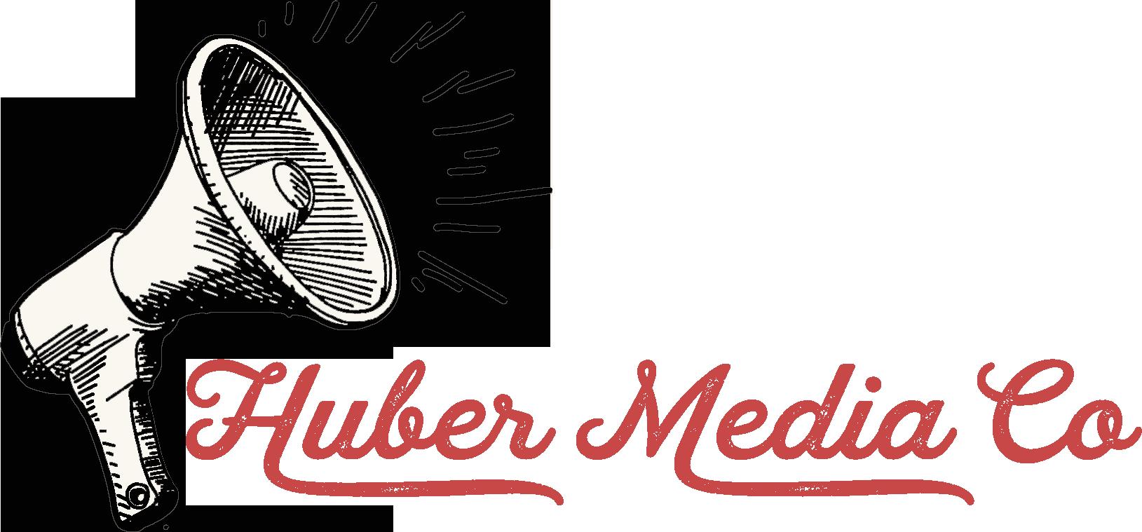 Huber Media Co.