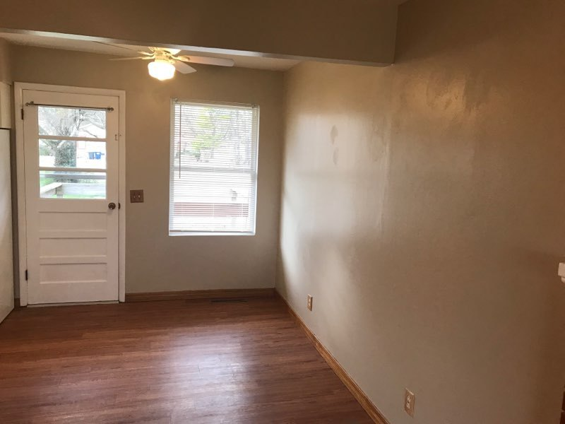 RENTED - 708 Meadow Lane, MH