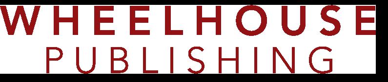 Wheelhouse Publishing