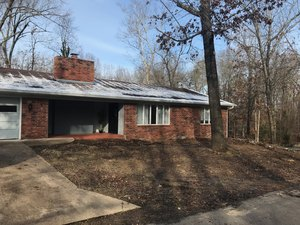 RENTED - 48 Valley View, Lakeview