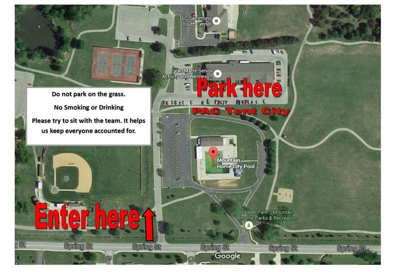 Cooper Park