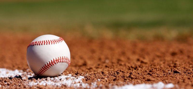Clysta Willett Park - Baseball Fields