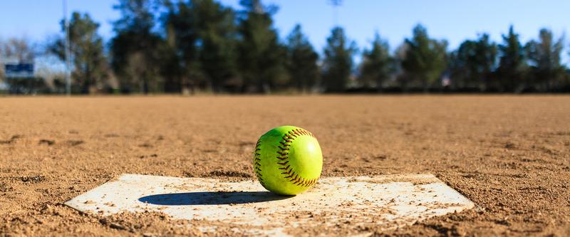 Keller Park - Softball Fields
