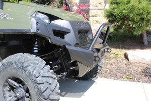 Polaris Ranger 570 Bull Bar