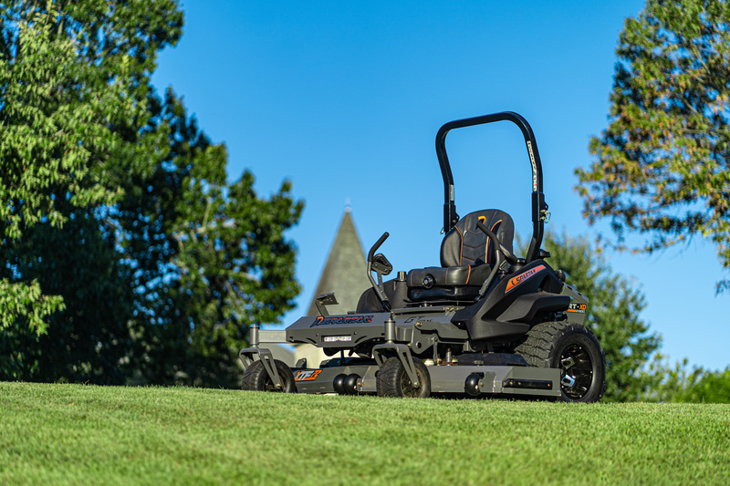 7 MOWING TIPS YOU MAY NOT KNOW