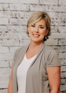 Tracy Cox - Ozarks Team