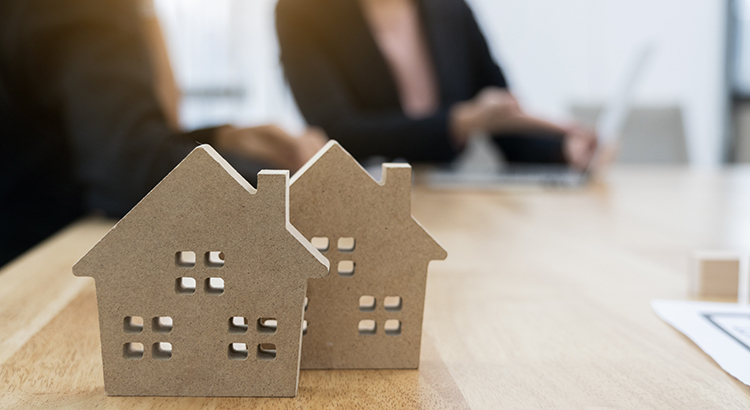 Builders and Realtors Agree: Real Estate is Back