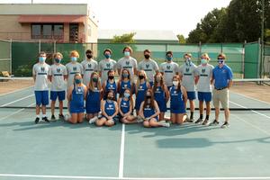 Bomber Tennis