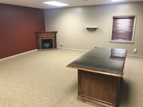 AVAILABLE - Office Space for RENT