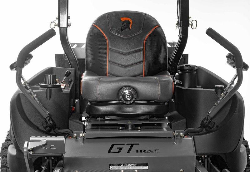 360 Degree RZ, RT and SRT Floating Seat Kit
