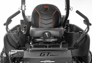 360 Degree RZ, RT and SRT Floating Seat Kit