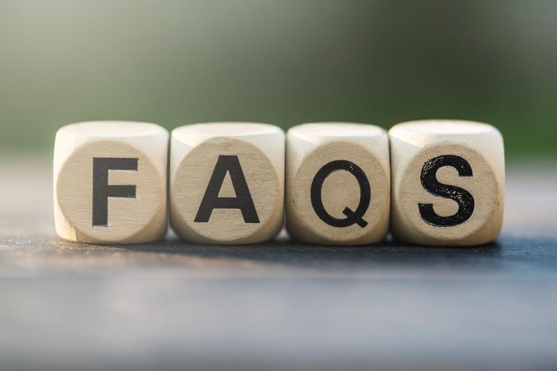 eNVy FAQ