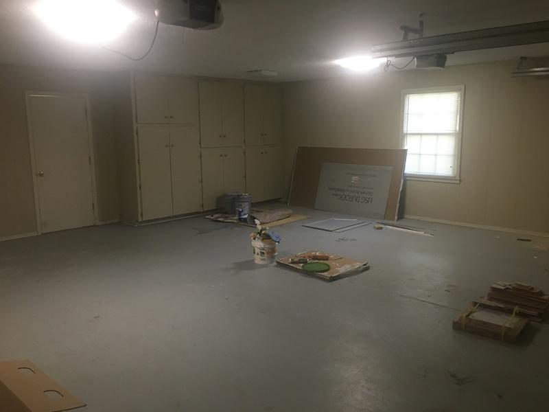 Rented - 802 E. 2nd Street, Mountain Home