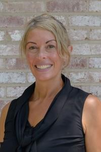 Monique Bedard