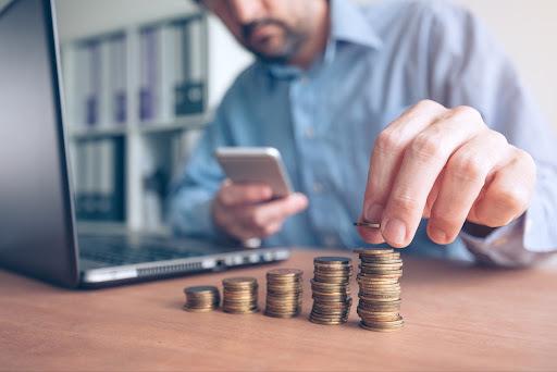 SPARTAN MOWER FINANCING OPTIONS