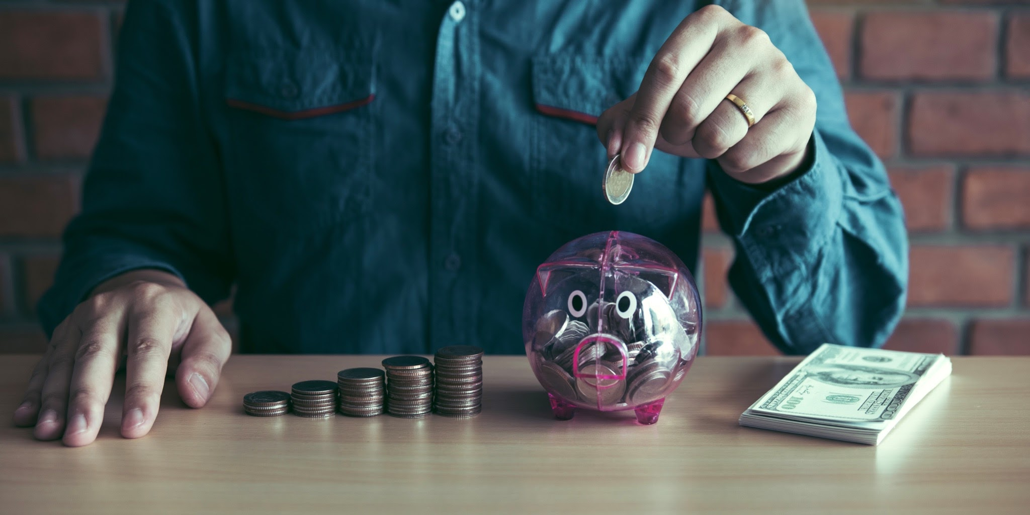INTIMIDATOR FINANCING OPTIONS